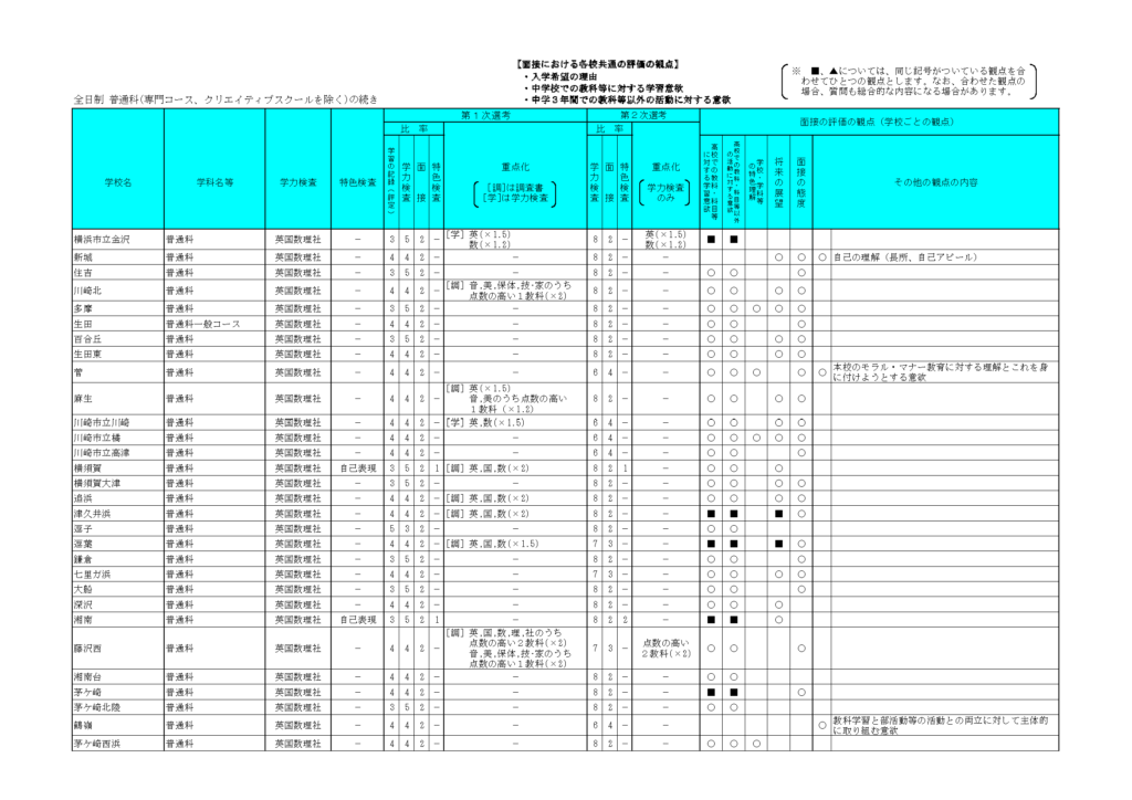 28kijun_page_02