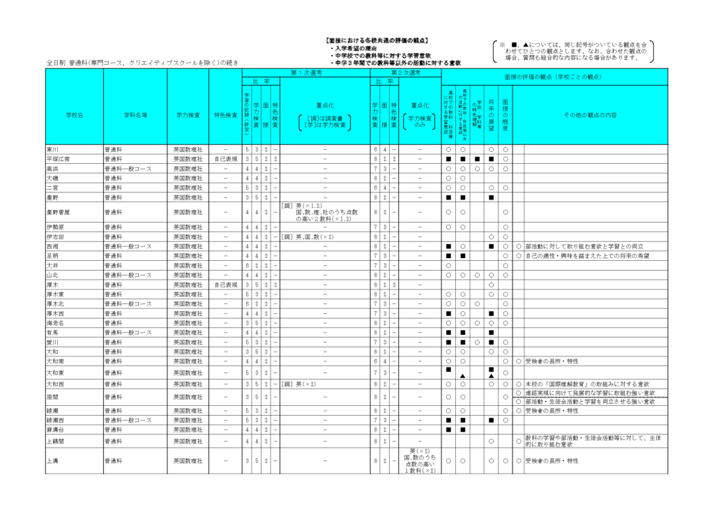 28kijun_page_03