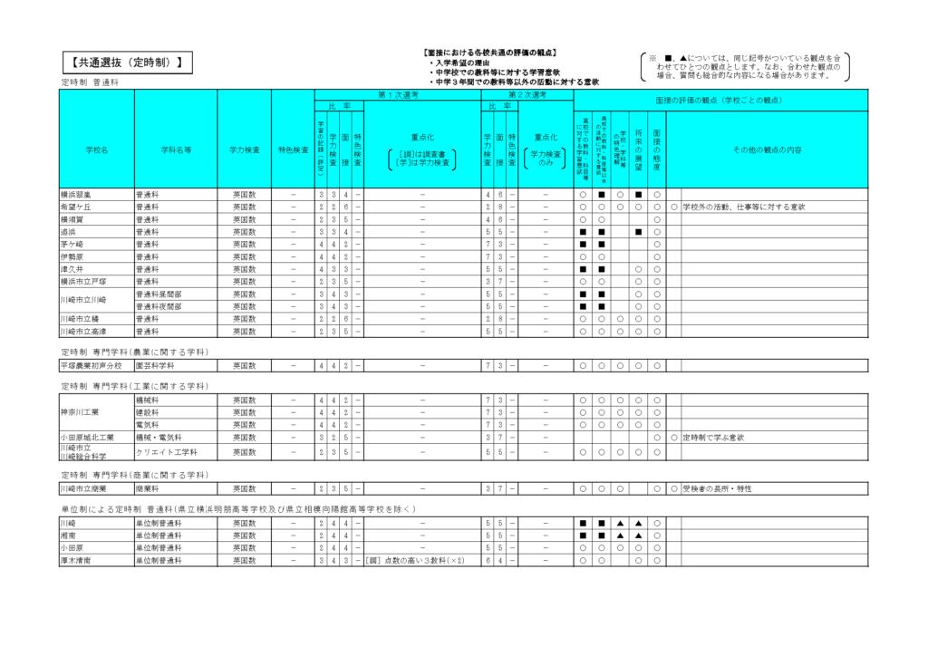 28kijun_page_13
