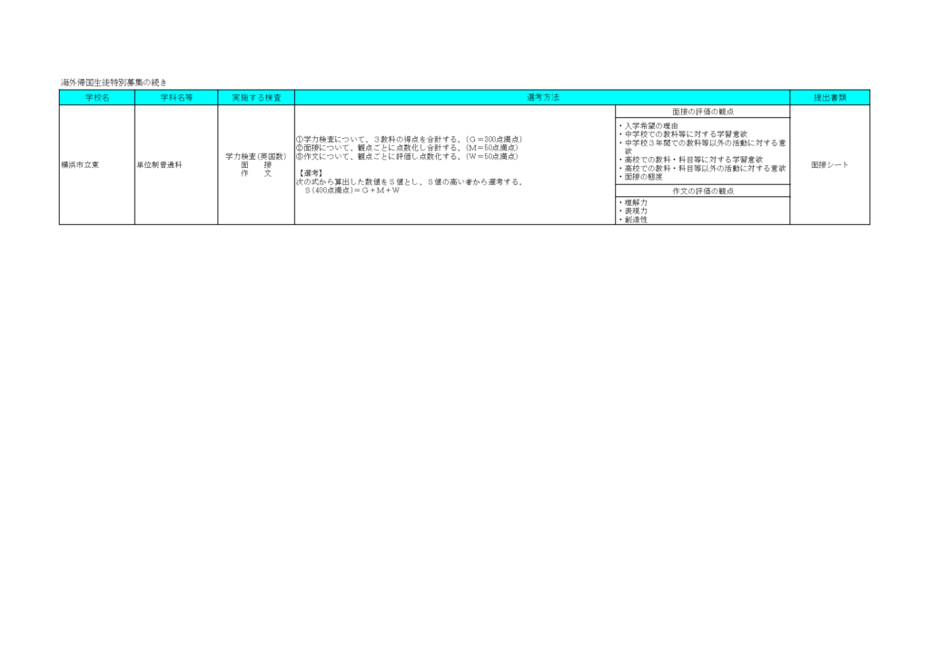 28kijun_page_19