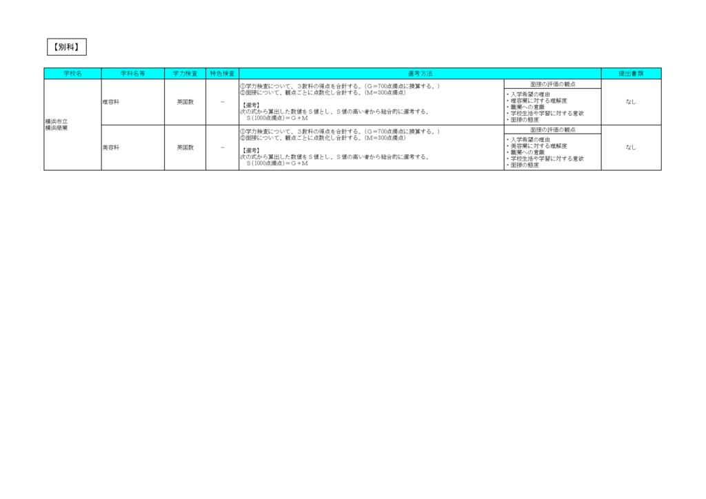 28kijun_page_23