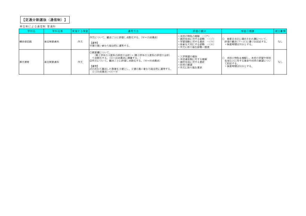 28kijun_page_25