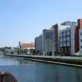関東学院大学2014年5月10日