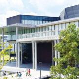 東京理科大学 平成29年度入試向けパンフレット