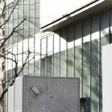 東京工業大学(田町)2016年
