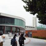 平成29年度 公私合同説明・相談会 川崎地区1