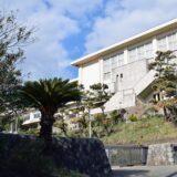 七里ガ浜高校と鎌倉高校が『南西の風やや強く』に登場