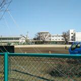 県立高校の部活動再開は6月 29 日以降 県教委ガイドライン