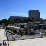 公私合同説明・相談会 2018 鎌倉湘南地区を写真などで振り返る