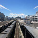 神奈川県私立高校入試 形式倍率 2020 年2月3日 15 時時点