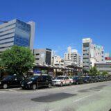 公私合同説明・相談会 2018 平塚地区を写真などで振り返る