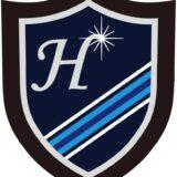 氷取沢+磯子高校 新制服の「H」は新校名決定後デザイン変更