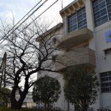 川崎市立橘高校 部活動別の部員数・活動日 2019
