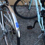 自転車保険義務化も罰則なし 神奈川県 2019 年 10 月から