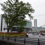 神奈川の高校展 川崎地区 2019 はレジ袋の配布やめる