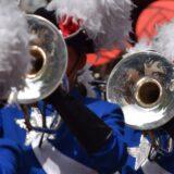 西関東吹奏楽コンクール審査員が公表 2020 年9月開催?