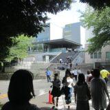 公私合同説明・相談会 2018 横浜北地区を写真で振り返る