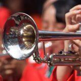 吹奏楽部は分奏・パ練を基本 合奏リハのみか 文科省の工夫