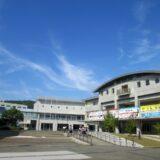 公私合同説明・相談会 2018 横須賀三浦地区を写真などで振り返る