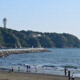 神奈川県立高校は5月 31 日まで休校延長 宣言かかわらず