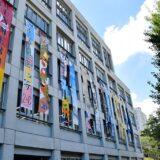 9月 28 日開催の高校文化祭まとめ 神奈川・東京 2019