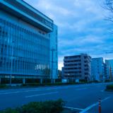 市立川崎高校附属中4期生 高校への内部進学枠が5余るか