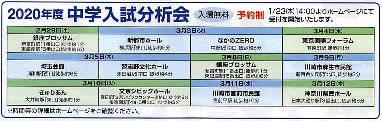 中学 ページ サピックス 部 マイ サピックス中学部、早稲アカその他の塾について(ID:5005041)6ページ