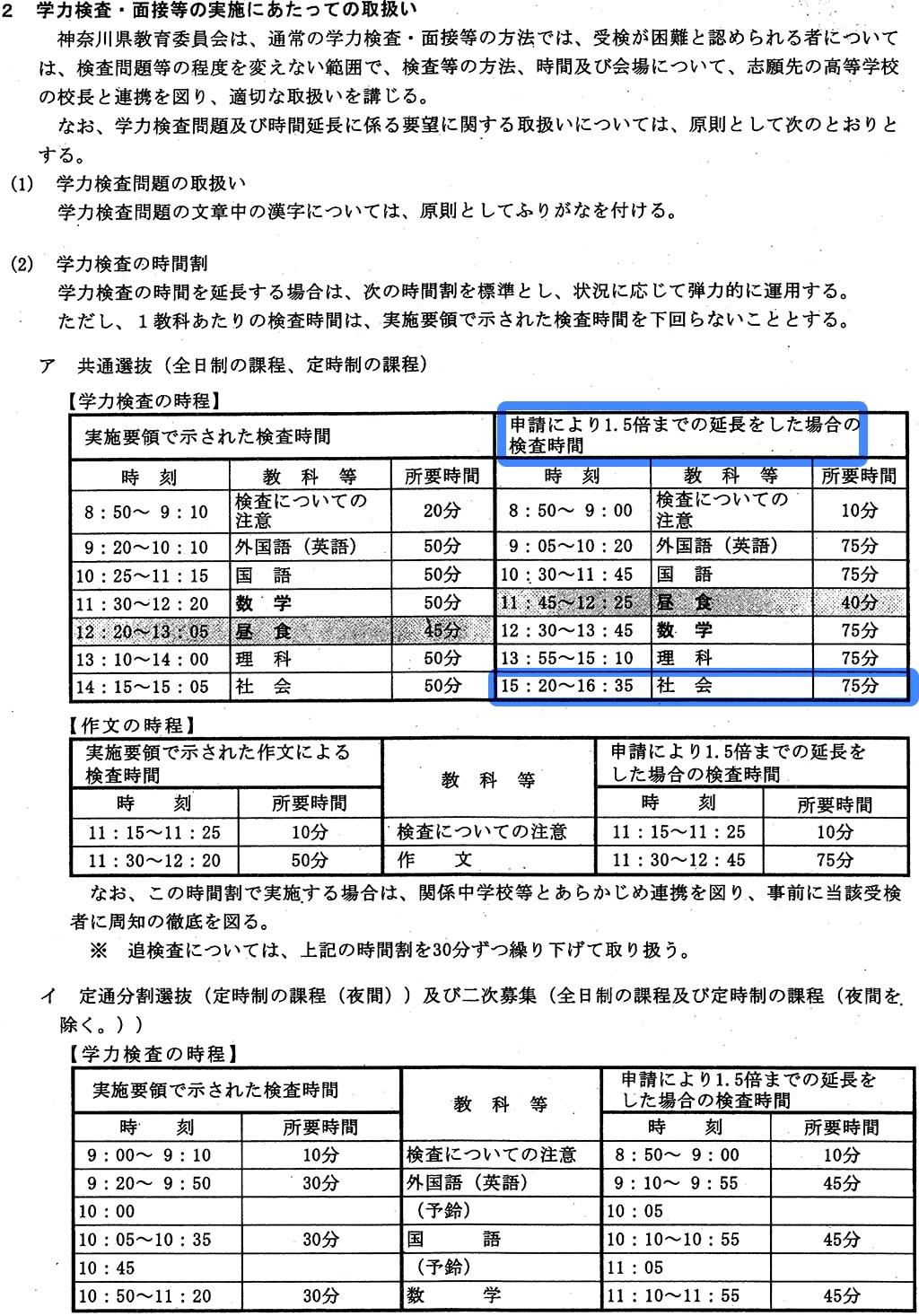神奈川 大学 給費 生 解答 速報
