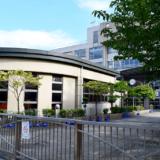 川崎市立小学校教職員人事異動名簿 2020(令和2)年