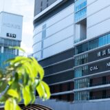 横浜市林市長 学校再開延期を示唆 神奈川新聞が伝える