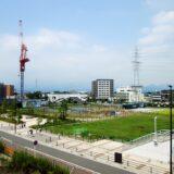 県央西地区 YouTube 神奈川県公立高校受験案内 2021