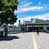 藤沢市教育委員会、保護者の心配に寄り添い出席停止を運用