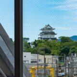 県西地区 Twitter 神奈川県公立高校受験案内 2021