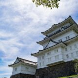 県西地区 YouTube 神奈川県公立高校受験案内 2021