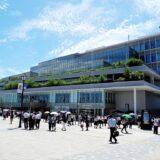 県央東地区 Instagram 神奈川県公立高校受験案内 2021