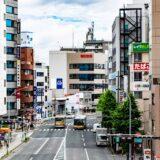 旧横浜南部学区 Twitter 神奈川県公立高校受験案内 2021