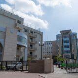 日本大学高校(日吉)推薦・一般併願入試 基準内申点 2021