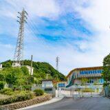 東大推薦入試で横浜翠嵐・栄光学園が各1名農学部に合格