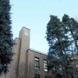 2021 年度 東京都私立小学校入試が 11 月1日に解禁