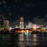 横浜 IR 事業スケジュール&6月3日の横浜市会委員会