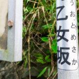 神奈川県公立高校 学校別男女比など 2020 年 10 月調査結果