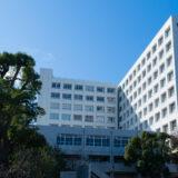 神奈川工業高校が「新制服」を学校ホームページで発表
