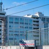 神奈川総合高校 国際、特色廃止&5科必須に 2022 年度入試